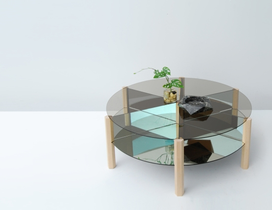 LG Studio_Mirage_Coffeetable1