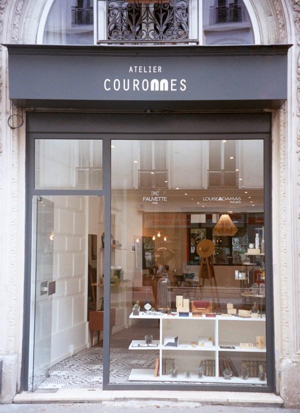 blogeditateliercouronnes3