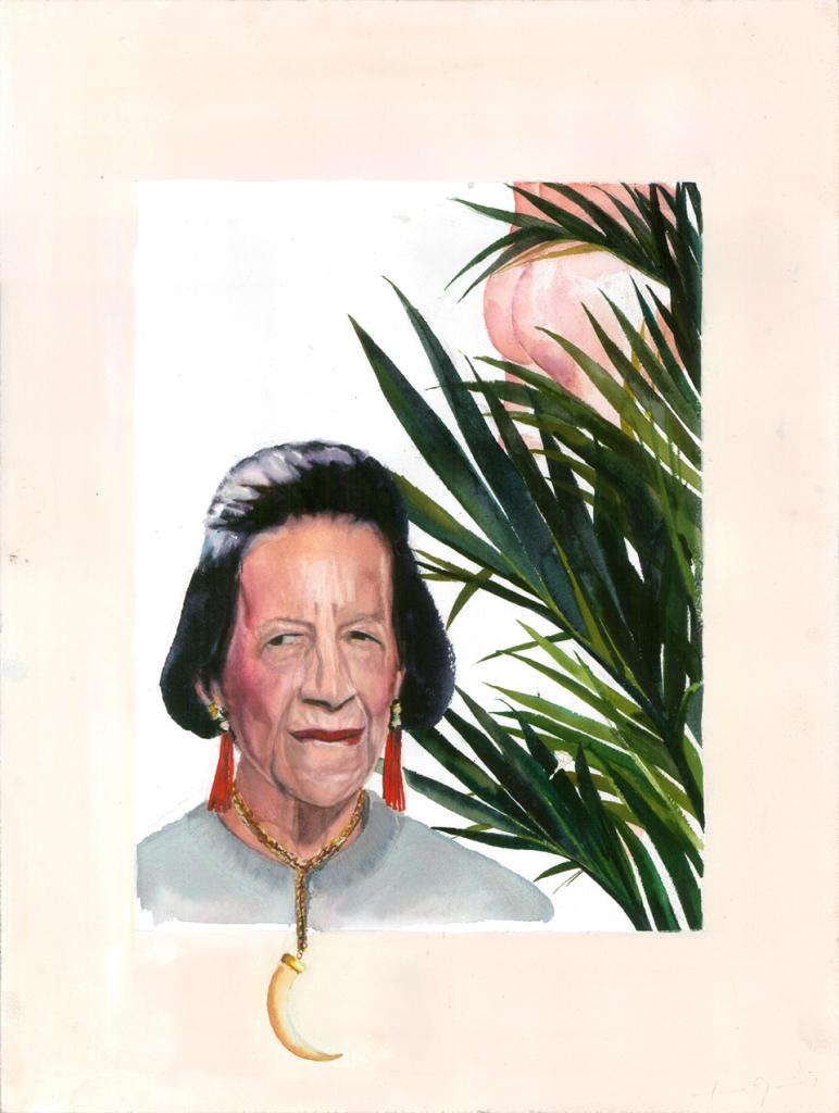 Marcela-Gutierrez-Diana-Vreeland-Jacks-plump-and-pink